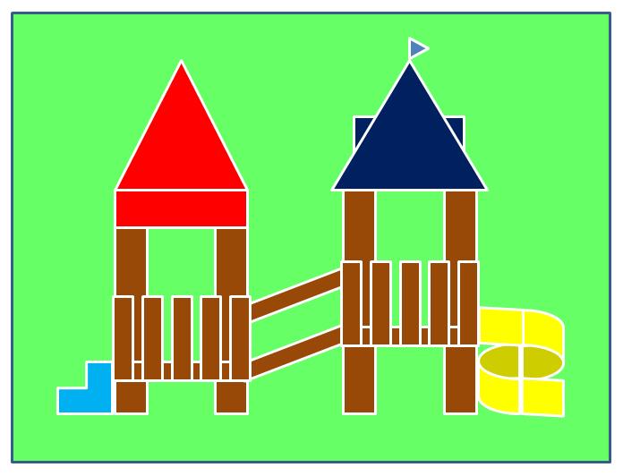 杉並台幼稚園